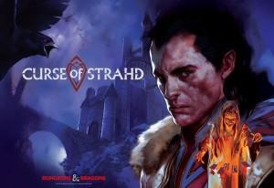 curse-of-strahd-key-art-madam-eva-strahd[1]
